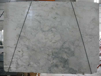 Formosa Fossil Marble
